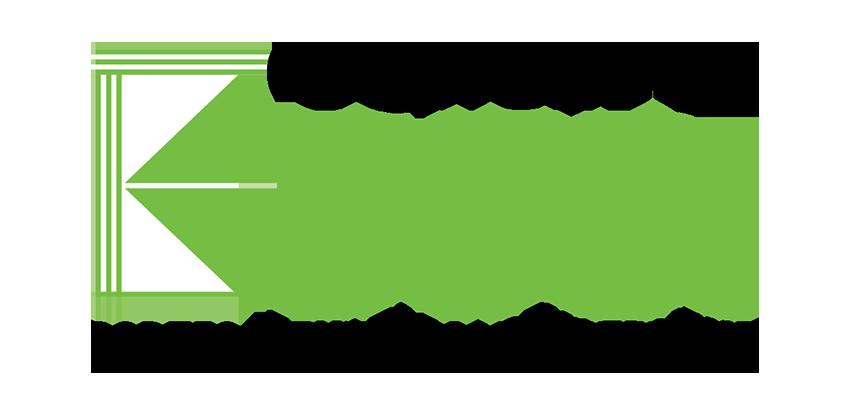 Concept PFR Fournisseur de portes et fenêtres et revêtement extérieur dans Les Laurentides Lanaudière Rive-Nord Terrebonne